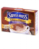 SWISS MISS Hot Chocolate French Vanilla 227 g