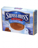 SWISS MISS Hot Chocolate Sugarfree 125 g