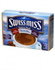 SWISS MISS Variety Mix Paket 283 g