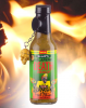 Blair`s Jalapeno Tequila Death Sauce 150 ml