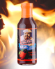 Paul Prudhomme Magic Sauce Southwest Chipotle 355 g Flasche