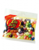 Jelly Belly Beans 20 Sorten-Pack 100 g