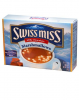 SWISS MISS Hot Chocolate with Marshmellows 283 g
