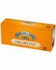 Windsor-Castle Earl Grey´s Tea, Tassenbeutel, 25er, 43,75 g