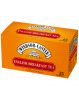 Windsor-Castle English Breakfast Tea, Beutel mit Umhüllung, 25er, 50 g