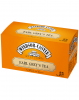 Windsor-Castle Earl Grey´s Tea, Beutel mit Umhüllung, 25er, 50 g