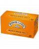 Windsor-Castle Orange Pekoe Tea, Beutel mit Umhüllung, 25er, 50 g