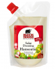 Block House Salat Dressing Hanseatic, Folienbeutel 250 ml