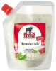 Block House Remoulade, Folienbeutel 250 ml