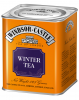 Windsor-Castle Winter Tea, Dose, 125 g
