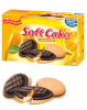 Soft Cake Orange von Griesson 300 g