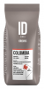ID Origins Colombia, ganze Bohne, 250 g