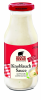 Block House Knoblauch Sauce, 240 ml