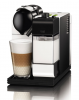 DeLonghi Nespresso® Maschine Lattissima Plus 520 White