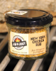 JIM & JUICY New York Chicken Rub Gewürz 35g Glas
