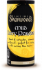 Sharwood`s Mild Curry Powder 102g