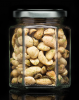 TUSCANY NUTS & OLIVES Mix Gourvita Moments 90 g Glas
