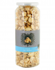 Crazy Popcorn Carribean 50g