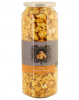 Crazy Popcorn Indian Spice 50g