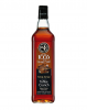 Routin 1883 Sirup Toffee Crunch 1000 ml