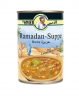 Al Amier Ramadan-Suppe 400 ml