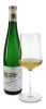 2012 Scharzhofberger Riesling Auslese