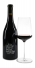 2011 Chateau Schembs rot