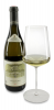 2014 Riesling ´´Tradition´´