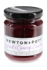 Beetroot & Orange Chutney - Chutney mit Rote Beete und Orange