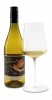 2014 Cycles Gladiator Chardonnay