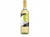 Weißwein Agricole Selvi Pinot Grigio Selezione del Re IGT Sizilien 15,99€ pro l
