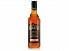 Casa Macieira Royal Brandy Five Star 36% vol.18,56€ pro l