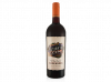 Rotwein House of Big Wines The Ultimate Zin Old Vine Reserve Zinfandel California Kalifornien 10,53€ pro l
