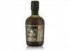 Botucal Reserva Exclusiva Rum 40% vol. 5cl99,80€ pro l