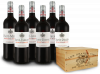 Schröder & Schÿler Bordeaux-Paket Private Selection17,76€ pro l