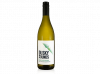 Weißwein Dusky Sounds Sauvignon Blanc Marlborough Marlborough 11,85€ pro l