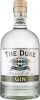 The Duke Gin Munich Dry 45% vol. Bayern 44,14€ pro l