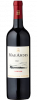 Mas Andes Carmenere Valle Central 2017