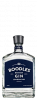 Boodles London Dry Gin Dry Gin 40% vol