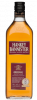 Hankey Bannister Scotch Whiskey 40% 0,7l Hankey Bannister Scotch Whiskey 40% 0,7l