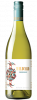 Wildcard Chardonnay South Australia 2017