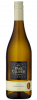 Paul Cluver Chardonnay Estate Wine, Elgin 2017