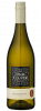 Paul Cluver Sauvignon Blanc Estate Wine, Elgin 2018