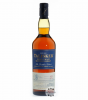 Talisker Distillers Edition - Single Malt Scotch Whisky / 45,8 % vol. / 0,7 L Flasche in Geschenkbox