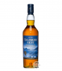 Talisker Skye Single Malt Scotch Whisky / 45,8 % Vol. / 0,7 Liter-Flasche in Geschenkbox