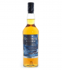 Talisker Storm Single Malt Scotch Whisky / 0,7 Liter-Flasche in Geschenkbox / 45,8 % vol.