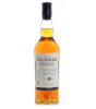 Talisker 10 Years Single Malt Scotch Whisky / 45,8 % vol. / 0,7 Liter-Flasche in Geschenkbox