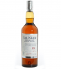 Talisker 25 Jahre Limited Edition Single Malt Scotch Whisky / 45,8 % vol. / 0,7 Liter-Flasche