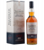 Talisker Port Ruighe Single Malt Scotch Whisky Port Cask Finish / 45,8 % vol. / 0,7 Liter-Flasche