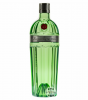 Tanqueray No. Ten Gin – Gin Nr. 10 / 47,3 % vol. / 1,0 Liter-Flasche